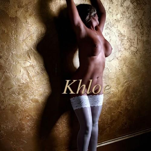 Escort Khloe image galleries